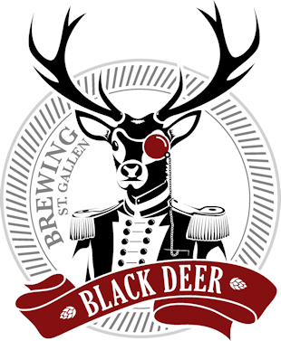 Black Deer Brewing