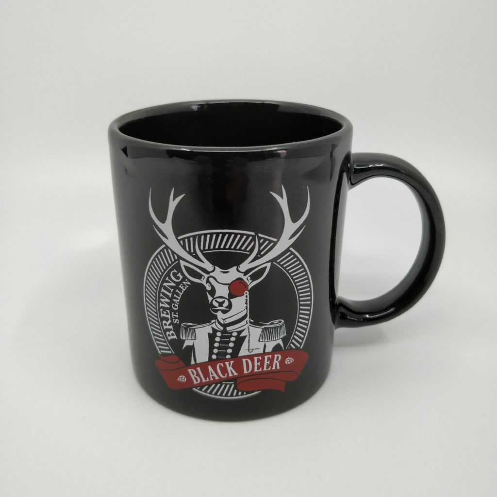blackdeer_cup